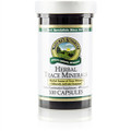 Nature's Sunshine Herbal Trace Minerals