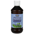 Now Foods BetterStevia Glycerite 8oz