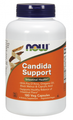 Now Foods Candida Support 180 Vcaps