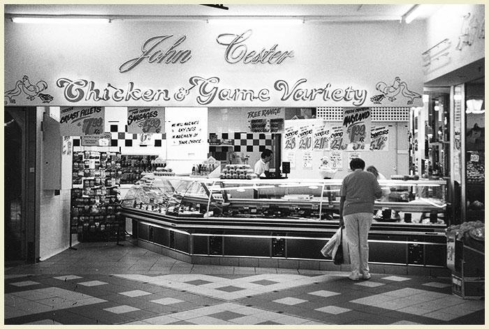 johncesterstore-blackwhite2-border.jpg