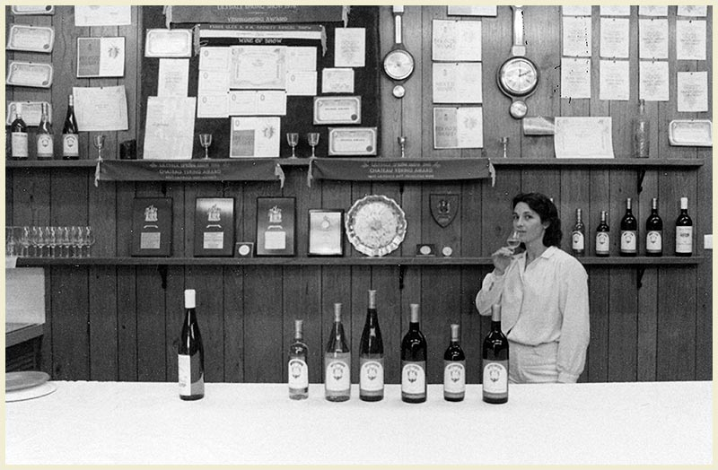 sthubertsvineyardcellar-barbara-gray-border.jpg