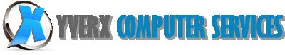 Xyverx Computer Services Inc