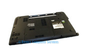 V000320280 GENUINE ORIGINAL TOSHIBA BASE W/ PLASTIC COVER SATELLITE C55T