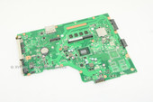 60-NDOMB1800-B07 GENUINE ASUS SYSTEM BOARD INTEL SR0DQ HDMI USB 3.0 F75A SERIES