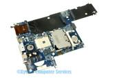 403835-001 GENUINE OEM HP MOTHERBOARD AMD PAVILION DV8000 DV8301NR (GRD A)