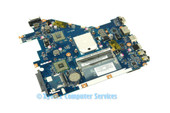 MB.R4602.001 LA-6552P GENUINE ACER MOTHERBOARD AMD ASPIRE 5552 (GRD A)