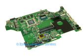 MS-16J11 MSI MOTHERBOARD INTEL SR1Q8 i7-4720HQ 2.6G GE72 2QFAPACHE PRO MS-1791