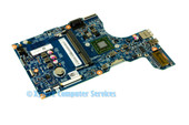 NB.M8W11.001 48.4LK02.011 ACER MOTHERBOARD AMD AT1450IDJ44HM A6-1450 V5-122P