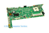 60-N3YMB1100-D04 GENUINE ASUS MOTHERBOARD INTEL K73E K73E-DS31 SERIES