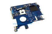 BA92-10614A BA92-10614B SAMSUNG SYSTEM BOARD INTEL HDMI NP550P5CL (AB55)