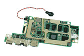 902251-601 DAD91BMB6E0 GENUINE HP MOTHERBOARD UMA X5-Z8350 10-P 10-P010NR (AC52)