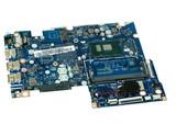 5B20M32798 OEM LENOVO MOTHERBOARD INTEL I5-7200U IDEAPAD FLEX 4-1480 80VD (AD53)