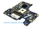 90001903 LA-9061P GENUINE ORIGINAL LENOVO SYSTEM BOARD INTEL IDEAPAD P500 (AC56)