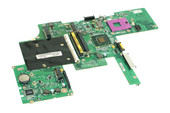31MX3MB0000 OEM DELL MOTHERBOARD INTEL ALIENWARE M15X M15X-R1 (AF53)