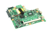 MS-N0511 GENUINE MSI MOTHERBOARD INTEL N450 U160 MS-N051 (AC54)
