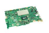 NB0G40-MB300 GENUINE ASUS MOTHERBOARD INTEL I5-8250U Q505U Q505UA-BI5T7 (AE52)