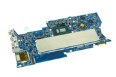 L08542-601 OEM HP MOTHERBOARD INTEL I7-8550U PAVILION 15-BR 15-BR158CL (DF57)
