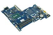 825034-501 LA-C701P GENUINE HP MB.INTEL I3-5020U 15-AC 15-AC143DX (AF55)