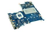 903793-601 LA-D707P GENUINE HP MOTHERBOARD INTEL I5-7200U 15-AY 15-AY103DX(DF50)