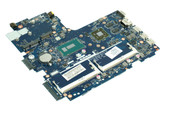 799558-601 LA-B181P GENUINE HP MOTHERBOARD INTEL I5-5200U PROBOOK 450 G2 (DF50)