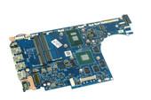 829900-601 OEM HP MOTHERBOARD INTEL I7-6500U 15-AE 15-AE178CA (DF53)