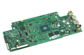 NB.GHJ11.001 GENUINE ACER MOTHERBOARD INTEL N3060 15 CB3-532-C47C N15Q9 (DF51)
