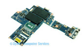 H000080900 TOSHIBA MOTHERBOARD INTEL SR23Y i5-5200U 2.2GHZ E45T-B (DE53)