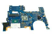 60NB09Y0-MB1380(223) ASUS MOTHERBOARD INTEL I7-6700HQ G752VL-BHI7N32 (AF51)*