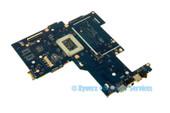 764261-501 LA-A996P OEM HP MOTHERBOARD AMD AM6410ITJ44JB A8-6410 2.0G 15-G (AC51