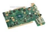 60NX00Y0-MB1500-20A ASUS MOTHERBOARD 4GB 16GBeMMC N3060 C202SA-YS02-GR (AA55)*