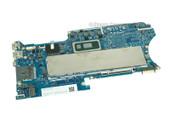 L51133-601 GENUINE HP MOTHERBOARD INTEL I5-8265E 14M-DH 14M-DH0003DX (AF55)
