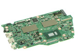 VTHG7 GENUINE DELL MOTHERBOARD INTEL I5-8550U INSPIRON 13 7373 P83G (AC52)*