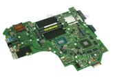 60NB00X0-MB2000 (201) GENUINE ASUS MOTHERBOARD INTEL I5-3317U S550C (AD51)