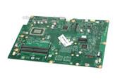 01LM214 LA-E883P LENOVO MOTHERBOARD AMD AM972PADY44AB AIO 520-24AST F0D3 (A410)