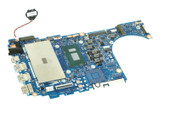 NB.GXL11.008 ACER MOTHERBOARD INTEL I5-8250U SWIFT SF314-54-54VT N17W7 (DE53)