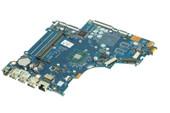 L19050-601 LA-G121P GENUINE HP MOTHERBOARD INTEL N5000 15-BS 15-BS234WM (AE53)*