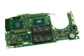 XHJ4R GENUINE DELL MOTHERBOARD INTEL I5-9300H G3 15 3590 P89F (AB53)