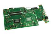 60NB0MN0-MB2030 (211) OEM ASUS MOTHERBOARD AMD AM972PADY44AB F705QA-DS99 (AB52)