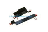749653-001 PK23000MZ00 GENUINE ORIGINAL HP SPEAKER KIT RIGHT + LEFT 15-R SERIES
