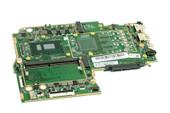 5B20R07295 GENUINE LENOVO MOTHERBOARD INTEL I5-8250U 4GB 330S-15IKB 81F5 (AE55)*