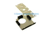 767537-001 ET14Z000100 GENUINE ORIGINAL HP HEATSINK 15-R SERIES