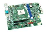 00XK108 SB20L28273 LENOVO DESKTOP MOTHERBOARD AMD 510A-15ABR 90GU (AC59)