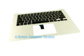 661-7480 069-9397-D GENUINE OEM APPLE UPPER CASE WITH KEYBOARD A1466 EMC 2632