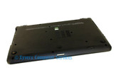 749643-001 AP14D000400 GENUINE ORIGINAL HP BASE PLASTIC COVER 15-R SERIES