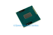 SR0MX GENUINE ORIGINAL INTEL CORE i5-3320M LAPTOP CPU 2.6 GHz SOCKET G2