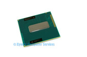SR0V0 GENUINE ORIGINAL INTEL CORE i7-3632QM LAPTOP CPU 2.2 GHz SOCKET G2