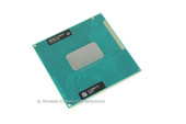 SR0MZ NEW GENUINE ORIGINAL INTEL CORE I5-3210M 2.5GHZ 3MB LAPTOP CPU SOCKET G2