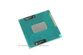 SR0N1 GENUINE INTEL CORE I3-3110M 2.4 GHZ LAPTOP CPU SOCKET G2