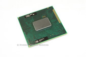 SR04W GENUINE INTEL CORE I5-2430M 2.4GHZ 3MB LAPTOP CPU SOCKET G2