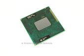 SR04R GENUINE INTEL CORE I3-2310M 2.1GHZ 2MB LAPTOP CPU SOCKET G2